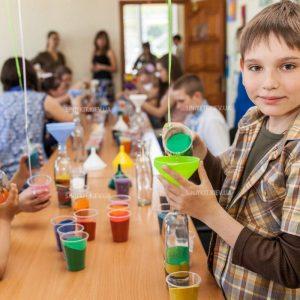рисунки цветным песком в бутылке для взрослых и детей