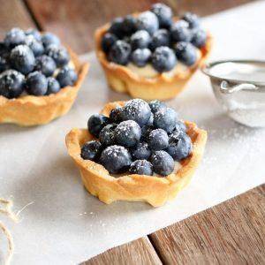 kulinarnyj-master-klass-sladkie-tartaletki 2