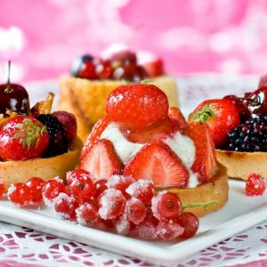 kulinarnyj-master-klass-sladkie-tartaletki 3