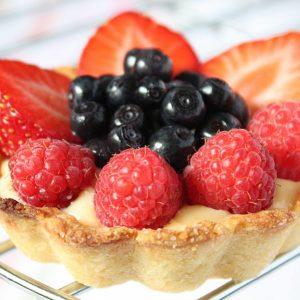 kulinarnyj-master-klass-sladkie-tartaletki
