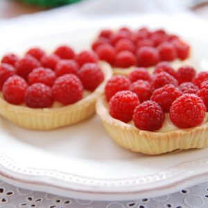 kulinarnyj-master-klass-sladkie-tartaletki 5