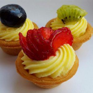 kulinarnyj-master-klass-sladkie-tartaletki 7