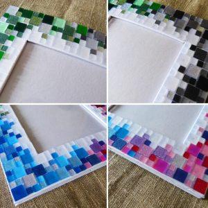 mozaika-master-klass 4