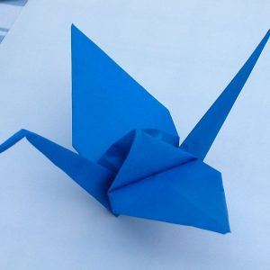 origami-master-klass 1