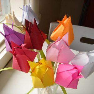 origami-master-klass 3