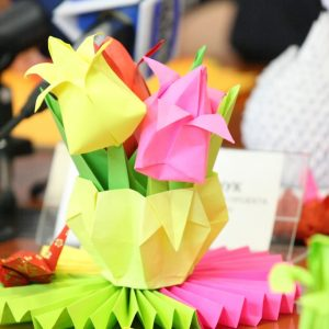 origami-master-klass