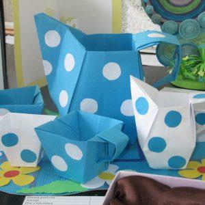 origami-master-klass 7