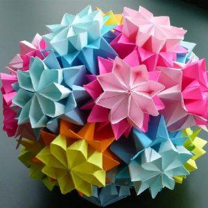origami-master-klass 8