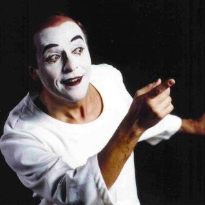 pantomima-master-klass 1