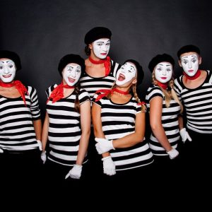 pantomima-master-klass 2