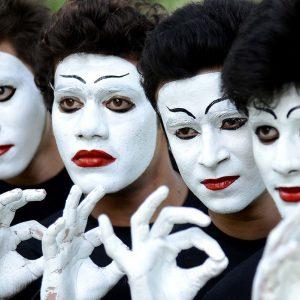 pantomima-master-klass