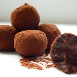 shokoladnye-konfety-master-klass 4
