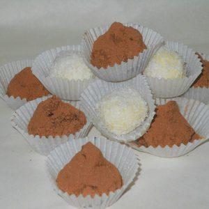 shokoladnye-konfety-master-klass 6