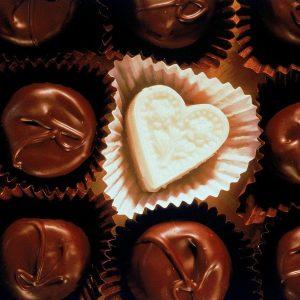 shokoladnye-konfety-master-klass 7