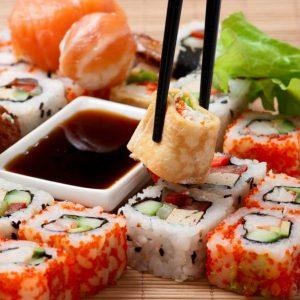 sushi-master-klass