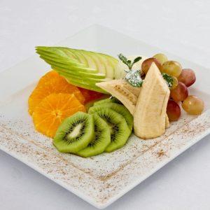 tiramisu-kulinarnyj-master-klass 8