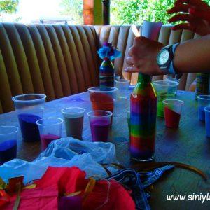 dekor-butylki-raznocvetnym-peskom 13