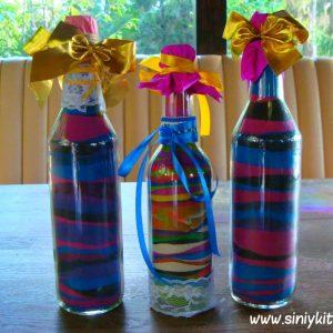 dekor-butylki-raznocvetnym-peskom 18