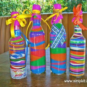 dekor-butylki-raznocvetnym-peskom (2)