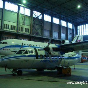 ekskursiya-v-avia-angar-nau-fotootchet 12