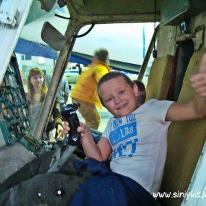 ekskursiya-v-avia-angar-nau-fotootchet 14