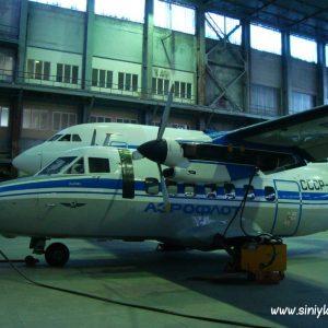 ekskursiya-v-avia-angar-nau-fotootchet 15