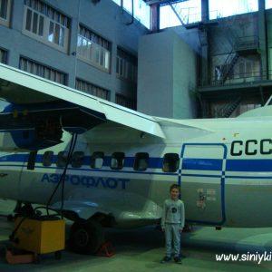 ekskursiya-v-avia-angar-nau-fotootchet 17
