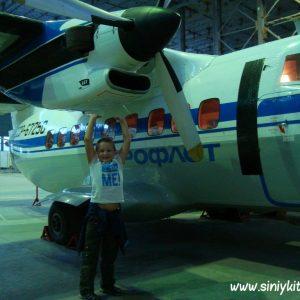 ekskursiya-v-avia-angar-nau-fotootchet 18