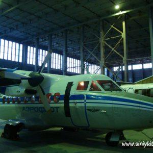 ekskursiya-v-avia-angar-nau-fotootchet 19