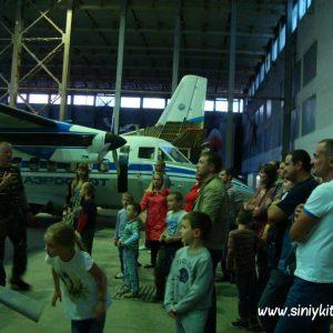 ekskursiya-v-avia-angar-nau-fotootchet 20