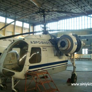 ekskursiya-v-avia-angar-nau-fotootchet 4