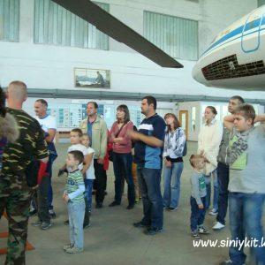 ekskursiya-v-avia-angar-nau-fotootchet 8