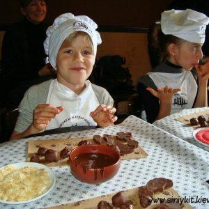 shokoladnyj-master-klass 1