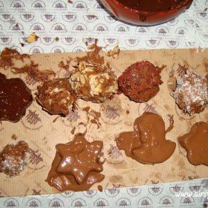 shokoladnyj-master-klass 11