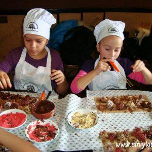 shokoladnyj-master-klass 13