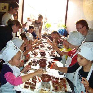 shokoladnyj-master-klass 14