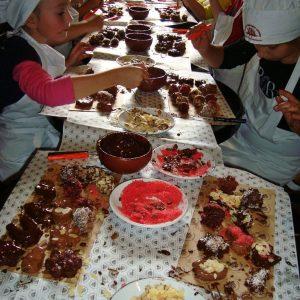 shokoladnyj-master-klass 15