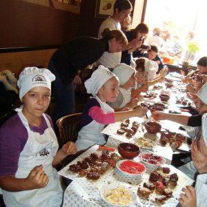 shokoladnyj-master-klass 16