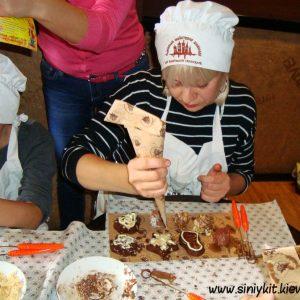 shokoladnyj-master-klass 18