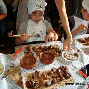 shokoladnyj-master-klass 19