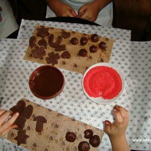 shokoladnyj-master-klass 2