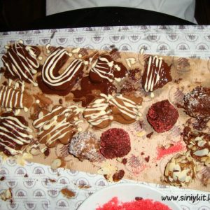 shokoladnyj-master-klass 20