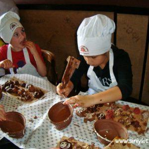 shokoladnyj-master-klass 21