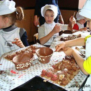 shokoladnyj-master-klass 23