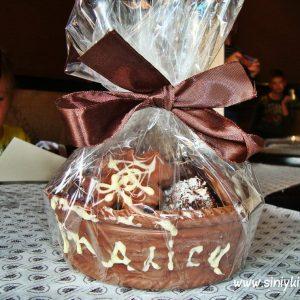 shokoladnyj-master-klass 24