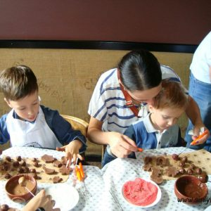 shokoladnyj-master-klass 3