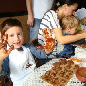 shokoladnyj-master-klass 5