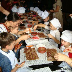shokoladnyj-master-klass 6