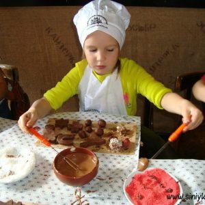 shokoladnyj-master-klass 9