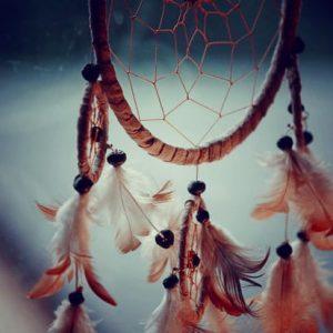 ловец снов 1
